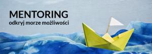Banner mentoring